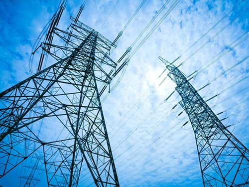 دینامیک سیستم های قدرت درمتلب