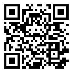 کانال تلگرام متلبی
