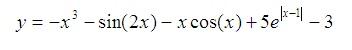 https://www.matlabi.ir/%d8%a2%d9%85%d9%88%d8%b2%d8%b4-%d8%b3%db%8c%d9%85%d9%88%d9%84%db%8c%d9%86%da%a9-%d9%82%d8%b3%d9%85%d8%aa-%d8%af%d9%88%d9%85/