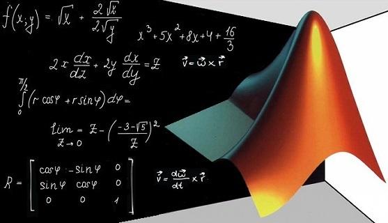 همه چیز در مورد نرم افزار matlab