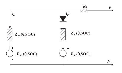 Fig5.bmp