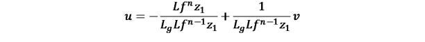 KutoolsEquPic:?=−(??^? ?_1)/(?_? ??^(?−1) ?_1 )+1/(?_? ??^(?−1) ?_1 ) ?