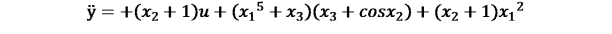 KutoolsEquPic:ÿ=+(?_2+1)?+(〖?_1〗^5+?_3 )(?_3+????_2 )+(?_2+1)〖?_1〗^2