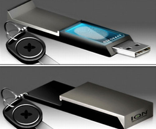 http://fingerprint-security.net/wp-content/uploads/2011/03/biometric-security.jpg