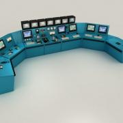 پروژه متلب برق کنترل