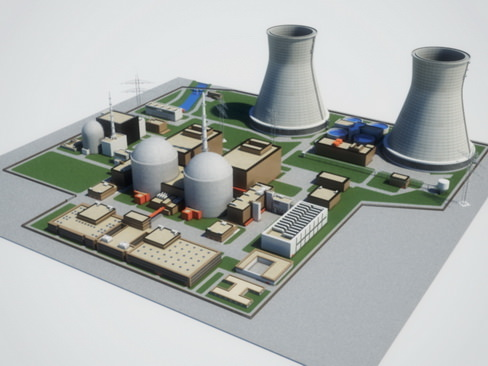بانک پروژه متلب برق قدرت