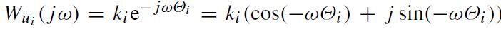 C:\Users\RAMIN\Desktop\17.png