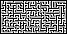 http://upload.wikimedia.org/wikipedia/commons/thumb/9/9d/MAZE_40x20_DFS_no_deadends.png/220px-MAZE_40x20_DFS_no_deadends.png
