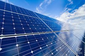 Image result for رابطه سلول های خورشیدی