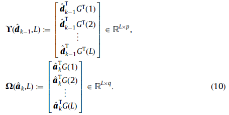 Least squares based and gradient based iterative identification for Wiener nonlinear systems