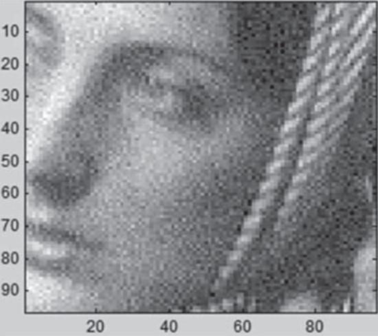 waveletmenu matlab