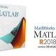 دانلود نرم افزار متلب MATHWORKS MATLAB R2018A
