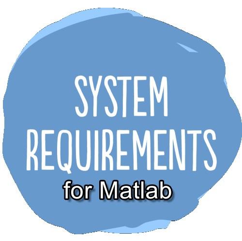 دانلود نرم افزار متلب MathWorks MATLAB R2018b - متلبی