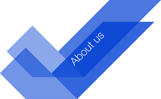 about-us-1