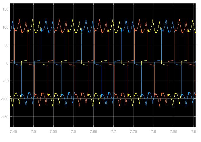 Fig7Vabc.png