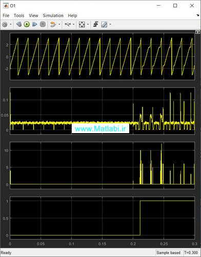 Diagnosis and Fault-tolerant Control of 3-phase AC-DC PWM Converter System