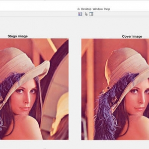 An improved color image steganography technique in spatial domain