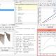 DSTATCOM allocation in distribution networks considering load variations using bat algorithm
