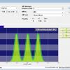 Voltage Regulation Based on Fuzzy Multi-Agent Control Scheme in Smart Grids