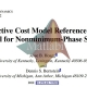 Retrospective Cost Model Reference Adaptive Control for Non minimum-Phase Discrete-Time Systems, The Adaptive Controller