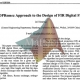 An OPRemez Approach to the Design of FIR Digital Filters