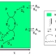 Mathematical modeling of diffusion and kinetics in amperometric immobilized enzyme electrodes