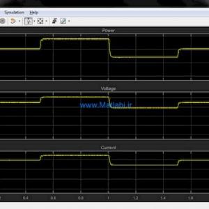 دسترسی به نقطه بیشینه توان ماکزیمم در سیستم توربین بادی متصل به ژنراتور سنکرون مغناطیس دائم با استفاده از الگوریتم هوشمند