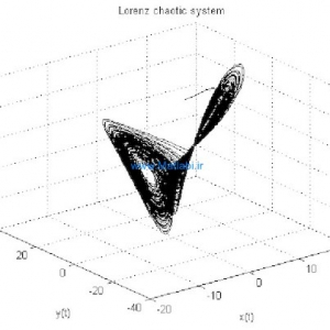 TENSOR PRODUCT MODEL TRANSFORMATION BASED CONTROL AND SYNCHRONIZATION OF A CLASS OF FRACTIONAL-ORDER CHAOTIC SYSTEMS