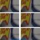 Multiresolution Bilateral Filtering for Image Denoising