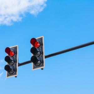 کنترل ترافیک (زمان چراغ سبز) با استفاده از شبکه عصبی و الگوریتم ژنتیک