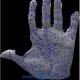 تشخیص بر لحظه حرکت دست آنسان در تصاویر ویدئویی