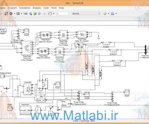 SIMULATION OF D-STATCOM AND DVR IN POWER SYSTEMS