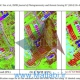 remote sensing An efficient semi-supervised classification approach for hyperspectral imagery