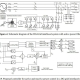 ACTIVE AND RE ACTIVE POWER CONTROL AND QUALITY MANAGEMENT IN DG-GRID INTERFACED SYSTEMS