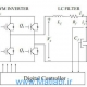 Digital Control of a Single-Phase UPS Inverter for Robust AC-Voltage Tracking