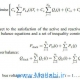 Capacitor allocations in radial distribution networks using cuckoo search algorithm