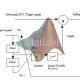 ECG adaptive linear neural network for fetal monitoring