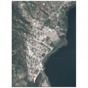 Fusion of Multispectral and Panchromatic Satellite Images in Environmental Issues