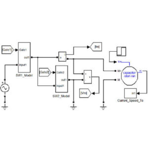 Soft Starting Control of Single-Phase Induction Motor Using PWM AC Chopper Control Technique