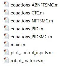 An Adaptive Backstepping Nonsingular Fast Terminal Sliding Mode Control for Robust Fault Tolerant Control of Robot Manipulators