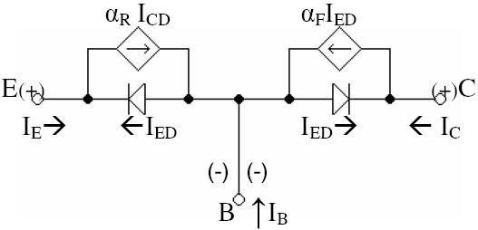 Ebers-Moll_Model_NPN