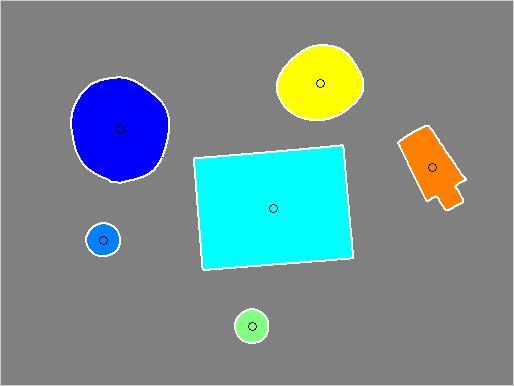 round5